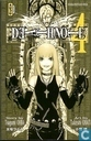 Comics - Death Note - Death Note 4