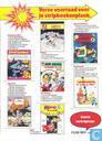 Strips - Vrije Balloen, De (tijdschrift) - De Vrije Balloen 20