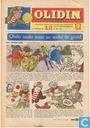 Comic Books - Olidin (tijdschrift) - Olidin 12