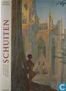 Le livre de Schuiten - The Book of Schuiten - Het boek van Schuiten