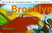 PTT Telecom Primafoon Brooklyn the genuine Buzzer