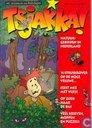 Bandes dessinées - Tsjakka! (tijdschrift) - 2000 nummer  7