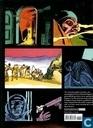 Comics - B. Krigstein Comics - B. Krigstein Comics