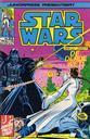 Strips - Star Wars - De derde wet!