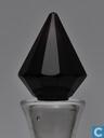 Glas / kristal - Kristalunie - Narkissos Likeurkaraf