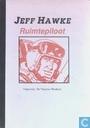 Comic Books - Jeff Hawke - Ruimtepiloot