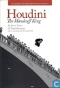 Bandes dessinées - Houdini - Houdini The handcuff king