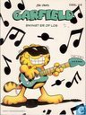 Comic Books - Garfield - Garfield swingt er op los