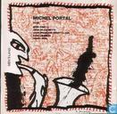 Disques vinyl et CD - Portal, Michel - Men's Land