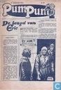 Bandes dessinées - Pum Pum (tijdschrift) - Nummer  27