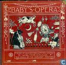 Books - Miscellaneous - The Baby's Opera