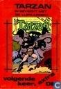Comics - Tarzan - Tarzan 2