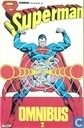 Strips - Superman [DC] - Omnibus 2