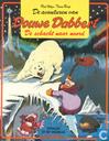 Bandes dessinées - Douwe Dabbert - De schacht naar noord