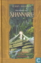 Books - Heritage of Shannara, the - De druïde van Shannara