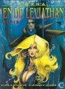 Bandes dessinées - Lorna [Azpiri] - Lorna en de Leviathan