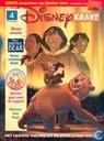 Strips - Disney krant (tijdschrift) - Disney krant 4