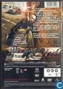 DVD / Video / Blu-ray - DVD - B13 - Banlieue 13