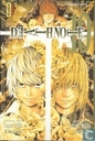 Comic Books - Death Note - Death Note 10