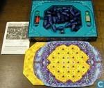Board games - Fantasyland - Fantasyland