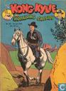 1952 nummer 25
