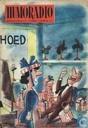 Strips - Humoradio (tijdschrift) - Nummer  597
