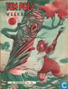 1948/49 nummer 10