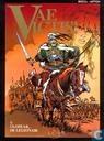 Comic Books - Vae Victis! - Cloduar, de legionair