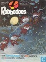 Comic Books - Robbedoes (magazine) - Robbedoes 2225