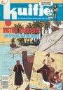 Comics - Kuifje (Illustrierte) - Kuifje 14