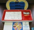 Board games - Rad van Fortuin - Rad van Fortuin