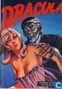 Bandes dessinées - Dracula - Dracula
