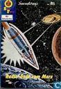 Books - Puhle, Joachim - Radio Gold vom Mars