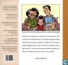 Bandes dessinées - Elsje - Een gelukkig kind kan tegenwoordig nergens meer terecht