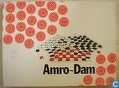 Amro-Dam (voor 3 spelers)