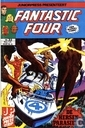 Strips - Fantastic Four - Fantastic Four 23