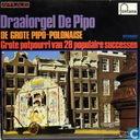 De grote Pipo polonaise