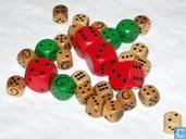 Board games - Bataclan - Bataclan