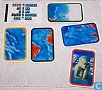 Brettspiele - Ocean - Ocean