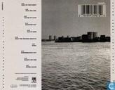 Platen en CD's - Adams, Bryan - Into the Fire