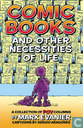 Strips - Comic Books And Other Necessities of Life - Comic Books And Other Necessities of Life
