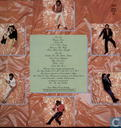 Platen en CD's - Isley Brothers, The - Between the sheets