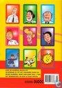 Bandes dessinées - Bob et Bobette - Puzzelen met ...