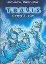 Comic Books - Travis - Protocol Oslo
