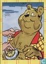 Ansichtskarten  - Bommel und Tom Pfiffig - Vak 32 Bommel