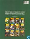 Comic Books - Douwe Dabbert - De schacht naar noord