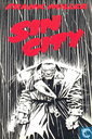 Comic Books - Sin City - The Hard Goodbye