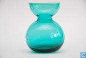 Sassenheim Bollenglas groen