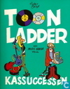 Comic Books - Toon Ladder - Kassuccessen