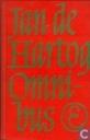 Livres - Hartog, Jan de - Jan de Hartog omnibus